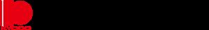 共同システムサービスロゴ